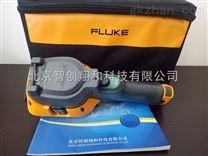 fluke TiS20红外热像仪大量现货低价促销