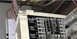 钢厂伺服放大器ZPEY-02、zpey-06