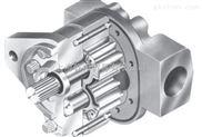 介绍VICKERS高压齿轮泵安装注意事项