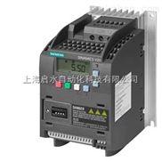 6SL3210-1KE11-8U-G120C 一体式变频器6SL3210-1KE11-8UP2