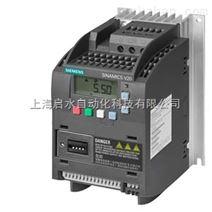 G120C 一体式变频器6SL3210-1KE11-8UP2