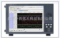 中西(LQS)便携式逻辑分析仪 库号:M406427