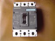 3VL1725-1DA33-0A-3VL1725-1DA33-0AA0 塑壳