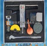 SJY-800B贯入式砂浆强度检测仪优质厂商