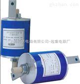 SVP-10KJ/800V吸能型晶闸管过压保护器