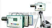 智能呼吸性粉尘采样器TYH-30
