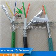 6XV1 840 2AH10-西门子4芯以太网6XV1 840 2AH10总线电缆