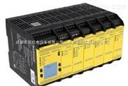 BANNER无线控制器使用技术文档