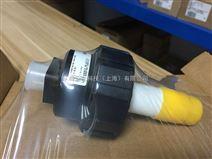 burkert电导率传感器8220 DN15
