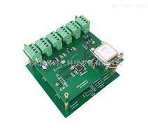 ZWIN-AQMS08微型空气站传感器