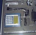 供流速仪 型号:SX41-YSD5库号:M386747