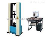 专业厂家批售保温材料试验机