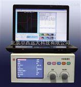 中西(LQS)示波极谱仪 库号:M84505