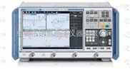 回收ZNB20,ZNB20,收购ZNB20网络分析仪