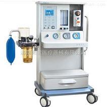 南京普澳麻醉機  一款操作簡單的手術設備