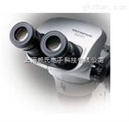 奥林巴斯体视显微镜SZ61-ILST