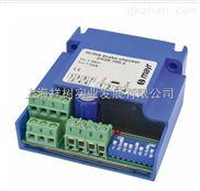 圣诞照样报价电机制动器M150-891.010.0