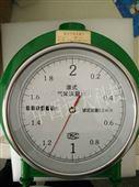 中西电远传湿式气体流量计库号:M396066