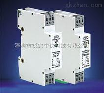 上海OBO直流电源防雷器