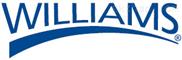 威廉ELTRA伺服变压器EDC 24/05