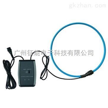 es100rd系列罗氏线圈电流传感器_电工仪器仪表-中国