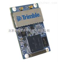 rimble MB-TWO 定向GNSS板卡