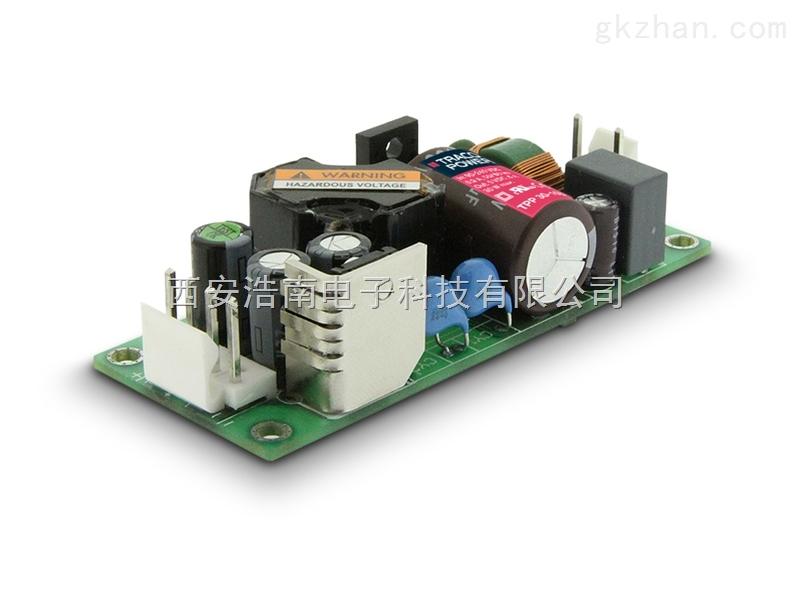 电源 IEC /EN/ES 60601- 1第三版