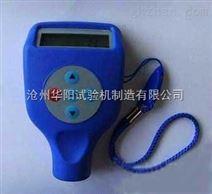 STT230电涡流涂层测厚仪系列