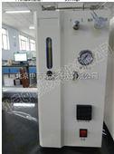 中西厂家热解析仪  库号:M196344