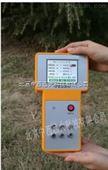 中西厂家土壤氧化还原电位仪 库号:M196338