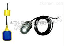 中西电缆浮球液位开关库号:M350097