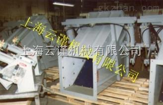 美国*DCL除尘设备通风装置