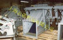 美国原装进口DCL除尘设备通风装置