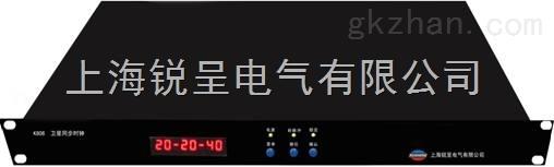 K-CDMA-B網絡時間服務器