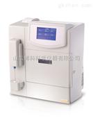 全自动电解质分析仪MI-921DT