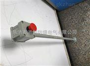 BCZ-立式带急停按钮防爆操作柱多少钱
