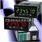 上海欧茂2018新年原装DIETZ交流电动机TFFC-56C 0.5KW B3 F 1725/1440rpm