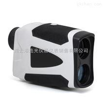 贺州博特RG600多功能激光测距仪报价