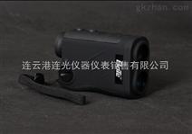 太阳能供电激光测距望远镜贺州博特X800BE