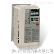 安川高性能矢量控制变频器A1000 380V/11KW