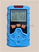 山东便携式氧气检测仪 O2浓度泄漏报警仪