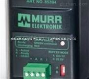 MURR穆尔隔离变压器适用环境