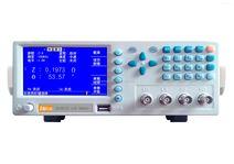供应JK2816U LCR数字电桥仪
