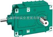 上海欧茂2018寒冬年底进口LUST变频器CDA32.004,C1.4