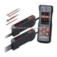 GLS-M1欧姆龙数字光纤传感器应用领域