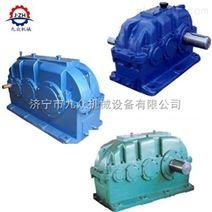 ZLY180圆柱齿轮减速机/标准生产