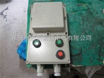 BQD53系列防爆磁力启动器价格