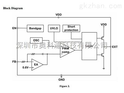 sd6273 首鼎 sd6273 3v-4.2v升5v 电源升压芯片ic