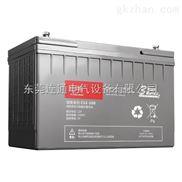 山特UPS蓄电池销售报价 东莞UPS电源销售