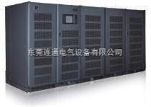 佛山艾默生UPS电源销售维修价格 1-80KVAUPS